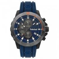 Timberland Watches Mod Tbl15360jsbu03p