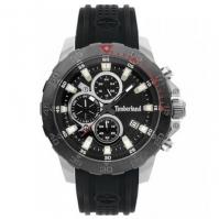 Timberland Watches Mod Tbl15360jstu02p