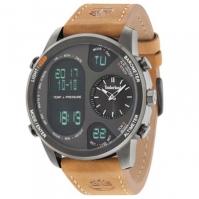 Timberland Watches Mod Tbl15378jsu02as