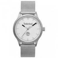 Timberland Watches Mod Tbl15420js04mm