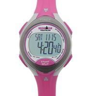 Ceas Timex Ironman Digital HRM
