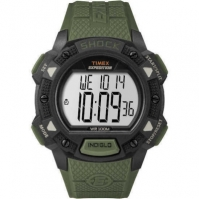Timex Mod Expedition Base Shock