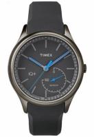 Timex Mod Iq