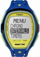 Timex Mod Iroman Colors 150 Lap Sleek
