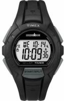 Timex Mod Ironman