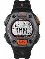 Timex Mod Ironman clasic