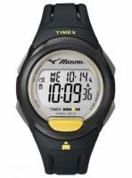 Timex Mod Ironman Core