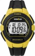 Timex Mod Ironman Essentials