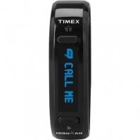 Timex Mod Ironman Move X20