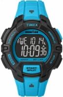 Timex Mod Ironman Rugged