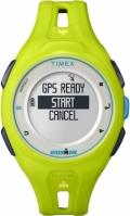 Timex Mod Ironman Run