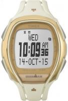 Timex Mod Ironman Sleek