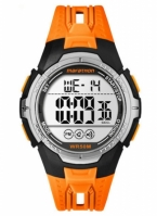 Timex Mod Marathon