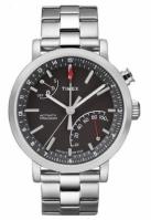 Timex Mod Metropolitan