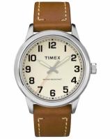 Timex Mod New England