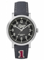 Timex Mod Originals
