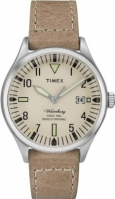Timex Mod Waterbury Collection