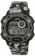 Timex Watches Model Expedition Tw4b00600