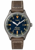 Timex Watches Model Waterbury Tw2p84400