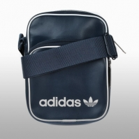 Toate gentile Adidas Mini Bag Vint Unisex adulti