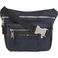 Tommy Hilfiger TH Elevate Nyl Cam Sn02