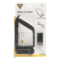 Topeak Ninja TC Road