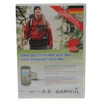 Garmin Topo Germania Pro 2