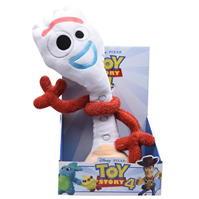 Mergi la ToyStory4 10in PlushToy94 cu personaje