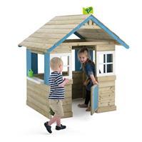 TP Toys Bramble Cottage