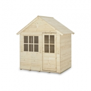 TP Toys Hideaway House