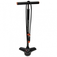 Pompa roata bicicleta Muddyfox Track 300