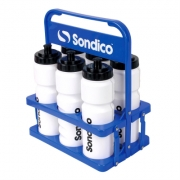 Transportator sticle de apa Sondico