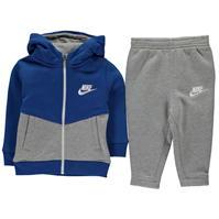 Trening Nike pentru baieti pentru Bebelusi