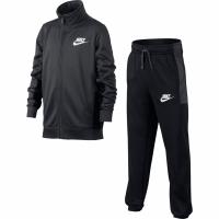 Trening NikeB NSW PAC POLY 856206 060 copii