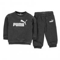 Trening Puma Crew pentru baieti pentru Bebelusi