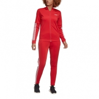 Treninguri adidas Back 2 Basics pentru Femei