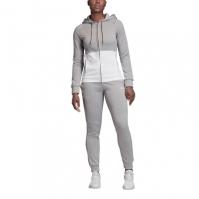 Treninguri adidas Linear pentru Femei