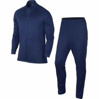 Treninguri barbati Nike Dry antrenament Academy 844327 455