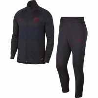 Treninguri barbati Nike PSG Dry STRK TRK Suit K AQ0785 081