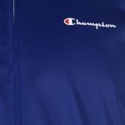 Treninguri Champion clasic bleumarin
