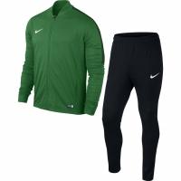Treninguri Nike Academy 16 tricot verde-negru 808757 302