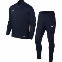 Treninguri Nike Academy 16 tricot bleumarin 808757 451