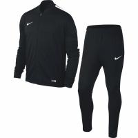 Treninguri Nike Academy 16 tricot negru 808760 010 pentru copii