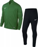 Treninguri Nike Academy 16 tricot verde-negru 808760 302 pentru copii
