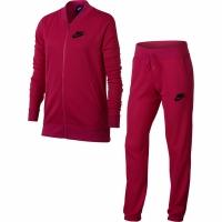 Trening NikeG TRICOT 868572 615 copii
