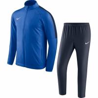 Treninguri Nike M Dry Academy W 893709 463