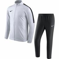 Trening Nike M Dry Academy 18 W alb 893709 100