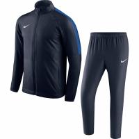 Trening Nike M Dry Academy 18 W bleumarin 893709 451