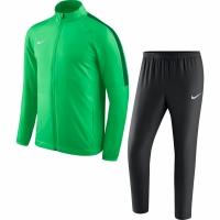 Trening Nike M Dry Academy 18 W verde 893709 361
