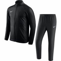Treninguri Nike M Dry Academy W negru 893709 010